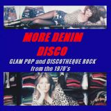 More Denim Disco Mix