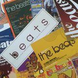 the beats MIX CD (2004)