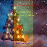 Good Sensations 006 | CHRISTMAS EDITION | December Mix | Robert Vasiliu