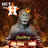 Beatking - Out The H