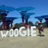 WoogLife