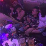 [ DEMO ] - NST.Việt - Bét Căng Fang Thẳng Mặt Nó ( Đì Trê ) Thành Công Lực [Phích]