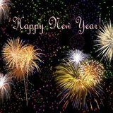NST- Happy New Year 2019 ( Trôi Từ Đầu Đến Cuốii <3 <3