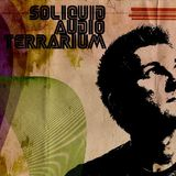 Soliquid - Audio Terrarium vol. 42 (2013 August)