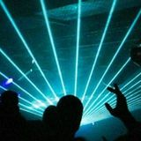 Mix#8.R_TrOniC.07.12.11