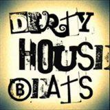 Dj Fubu Bangin Dirty House Mix 2K13 Vol.2