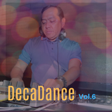 DecaDance Vol.6 by Boyet Almazan