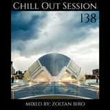 Chill Out Session 138