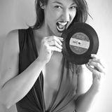 You gotta have soul - SoulFunk& BreakBeats Mix - Carla Elektra DJ - Set2018