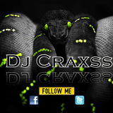 DjCraxss - LiveSet 2013