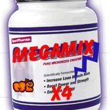 Megamix x4 Muycrota.com