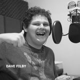 David Filby Show - 10/10/2014