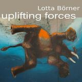 uplifting forces