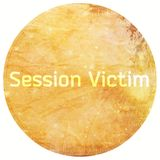 Session Victim - Delusions of Grandeur Mixtape [06.13]