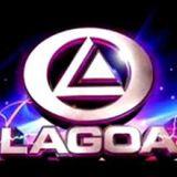 100 pour cent lagoa by Dj Wessss ♥16