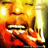 Jah Lounge - Dubby Lounge Mix