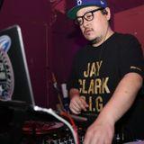 2K17 4.19 #TERMINAL_TOKYO Live Mix By DJ RYO-SK