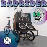 RAD RIDER 10
