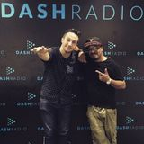 Show 071 - Special Guest: Roy Davis Jr - New Nao, Yuna & DJ Premier, Kaytranada, Tokimonsta 2.28.16