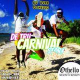 Dj Dubb - De Tru Carnival Story Pt. 5