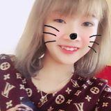 NST - Chị Y Tá Ngáo Đá♥ Mai Vân on the mix ♥