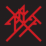Ruff Cut 25.2.2015 @ Bassoradio