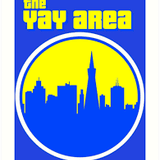 Bay Area Slaps(NSFW)