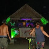 Shiva Moon Party