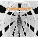 Terraforming #11