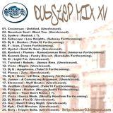 Dubstep Mix XV by BunZer0