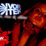 Vortek - love, rise & shine (Special4 G.V.) (Full version)