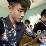 NST - Căng - DJ Khang Anh