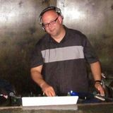 WhiteLabel DJ Demo -- Commercial Music mix