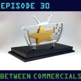 Between Commercials Episode 30 - Favorite Shows Of 2018