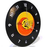 80s Theme: Time