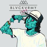 BLVCKVRMY