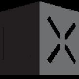 DJ X Promo MiX #2.5 (R&B, Hip Hop) *Jan-Feb. 2015*