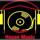 Spanish House Music Mix 5
