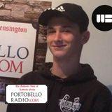 Portobello Radio Saturday Sessions @LondonWestBank with RJD: Fast Lyfe 3