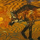 A Wolf at the Door - The Psycho Edition vol 2 (17.12.2014)