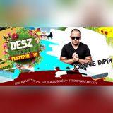Johnnie Pappa - Live @ Desz Kexx Fesztivál (Hajdúböszörmény) 2018-08-04