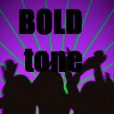 PARTTYY MIXX (get down DE<MOn)- BOLD tone
