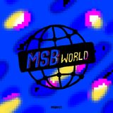 MSBWorld 009 - MadStarBase [27-09-2018]