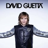 David Guetta - DJ Mix 221 2014-09-20