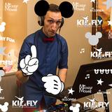 Kiz & Fly - 1 year! Birthday fun party!