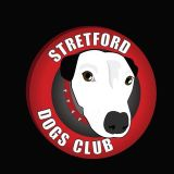 DJ Rolando @ The Dogs Club,Dogcast 20 - Detroit (August 2012)
