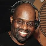 FRANKIE KNUCKLES live at guendalina, lecce italy 03.08.2002