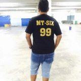 DJ_H.S RMX 2K18 PRIVATE BIRTHDAY SONG  Just For JIJAN 699