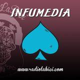 Infumedia 21 03 18 por Radio La Bici