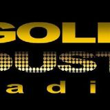 Funky B Funky Friday  Gold Dust radio 11-10-13